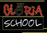 Gloria School